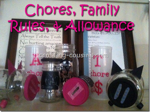 Chores (9) copy