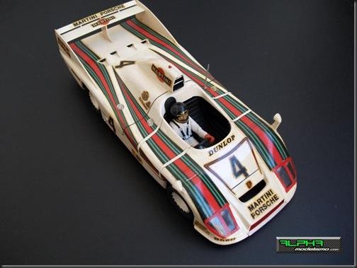 Porsche936_4