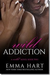 WILD ADDICTION