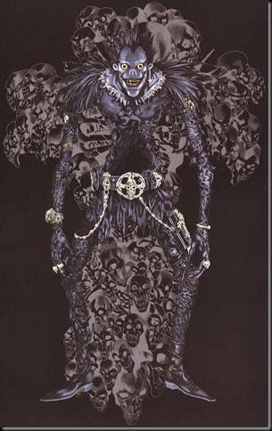 MadoshiKurefuBlanc_et_Noir_Death_Note_37