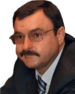 Andrei Guriev