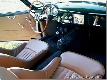 Alfa Romeo 190033