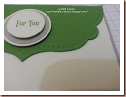 Neue InColor_Closeup2_2012-09-27 11