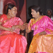 Nadigar Thilagam Sivaji Ganesan 85th Birthday Celebrations (26).jpg