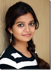 swathi_beautiful_photo