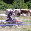 campionato_enduro_2011_34_20110628_1113187946.jpg