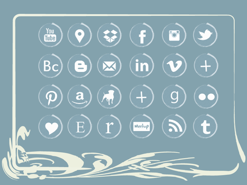 blue-gray-icons2