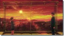 Nozaki-kun - 06 -12