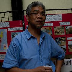 Solidarité Madagascar à Provins - 11 mai 2012 Part #3::D3S_4496