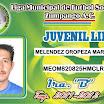 JUVENIL LINCE 5.jpg