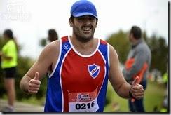 Rodrigo Machado 3aedicion-corre-montevideo-mar2015-0689