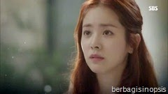 [Preview] Hyde, Jekyll, Me Ep 15 - YouTube.MP4_000027499_thumb