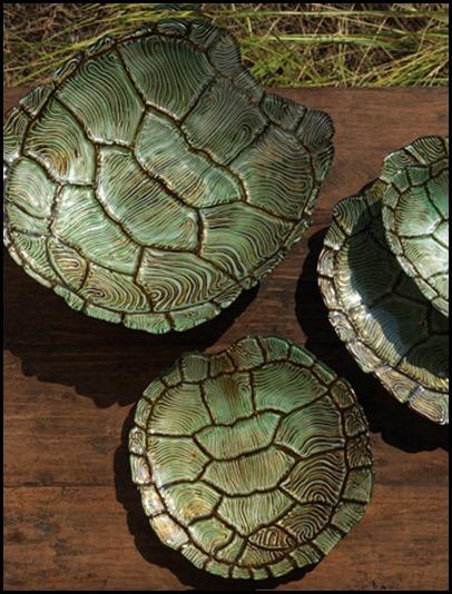 TortoiseShellGlass1