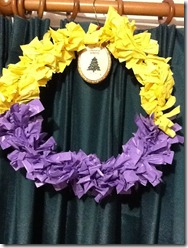 Wreath Dec 2011