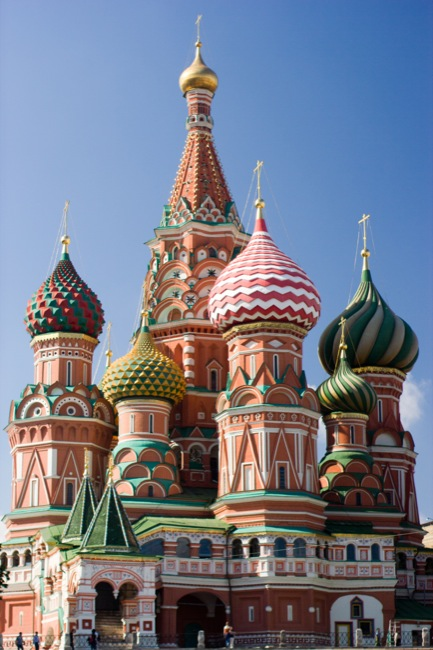 CC Photo Google Image Search Source is upload wikimedia org  Subject is Moscow Russia Kremlin image of Kremlin