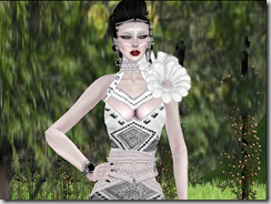 BB Lucrezia - white_012