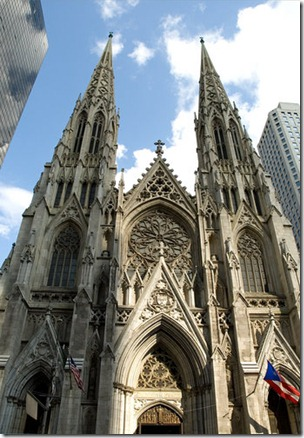new-york-st-patricks-cathedral-new-york-city-nycfth1 - Copy