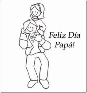 dia_del_padre-0008