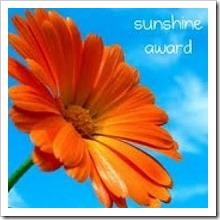 sunshineawar