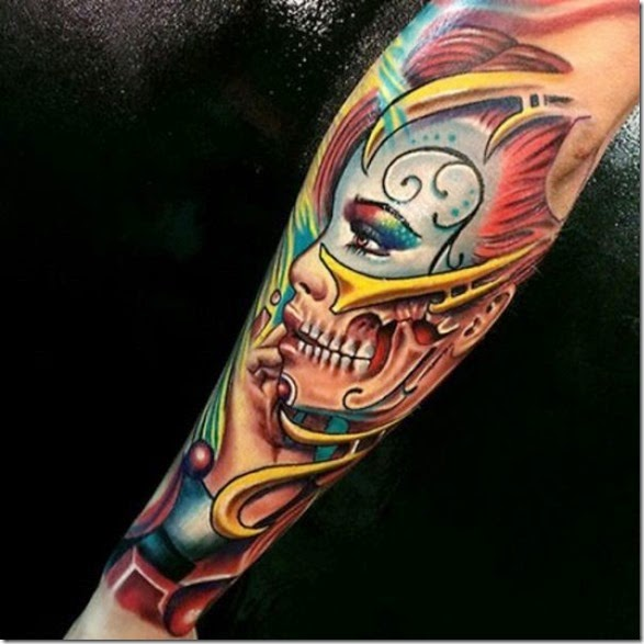 awesome-tattoos-031