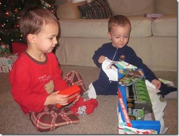 December2011 237