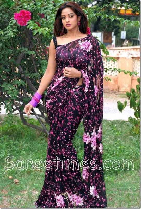Udaya_Bhanu_Printed_Saree
