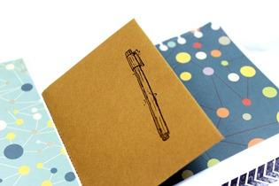 WhiffofJoy_CosmoCricket_KatharinaFrei_paperbagMinialbum4