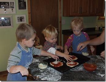 kids pizza 021