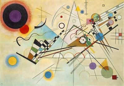 Kandinsky, Wassily (7).jpg