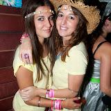 2013-07-20-carnaval-estiu-moscou-351