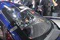 2013-SRT-Viper-GTS-R-12