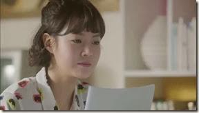 [KBS Drama Special] Like a Fairytale (동화처럼) Ep 4.flv_002705036