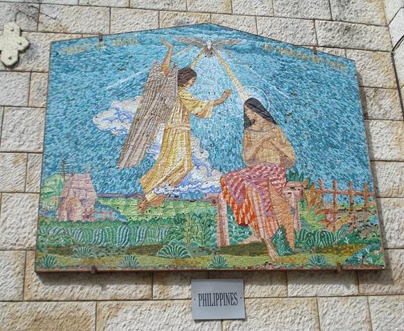 Israel 2010 161