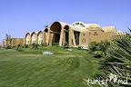 Фото 1 Three Corners Palmyra Resort
