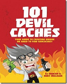 devil_cache_edit-195x300