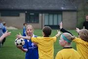 Schoolkorfbaltoernooi ochtend 17-4-2013 241.JPG