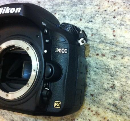 nikon-d600-terapixel.jpg