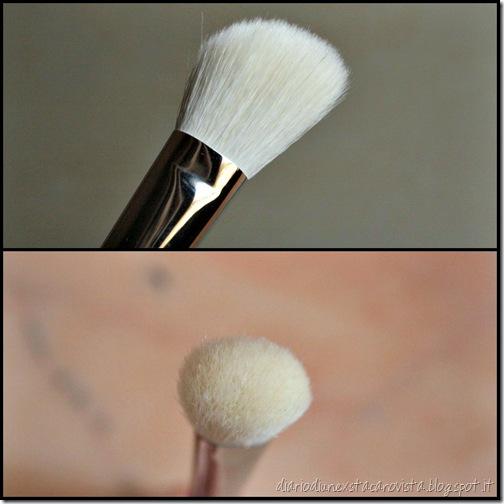 bdellium maestro slanted contour brush