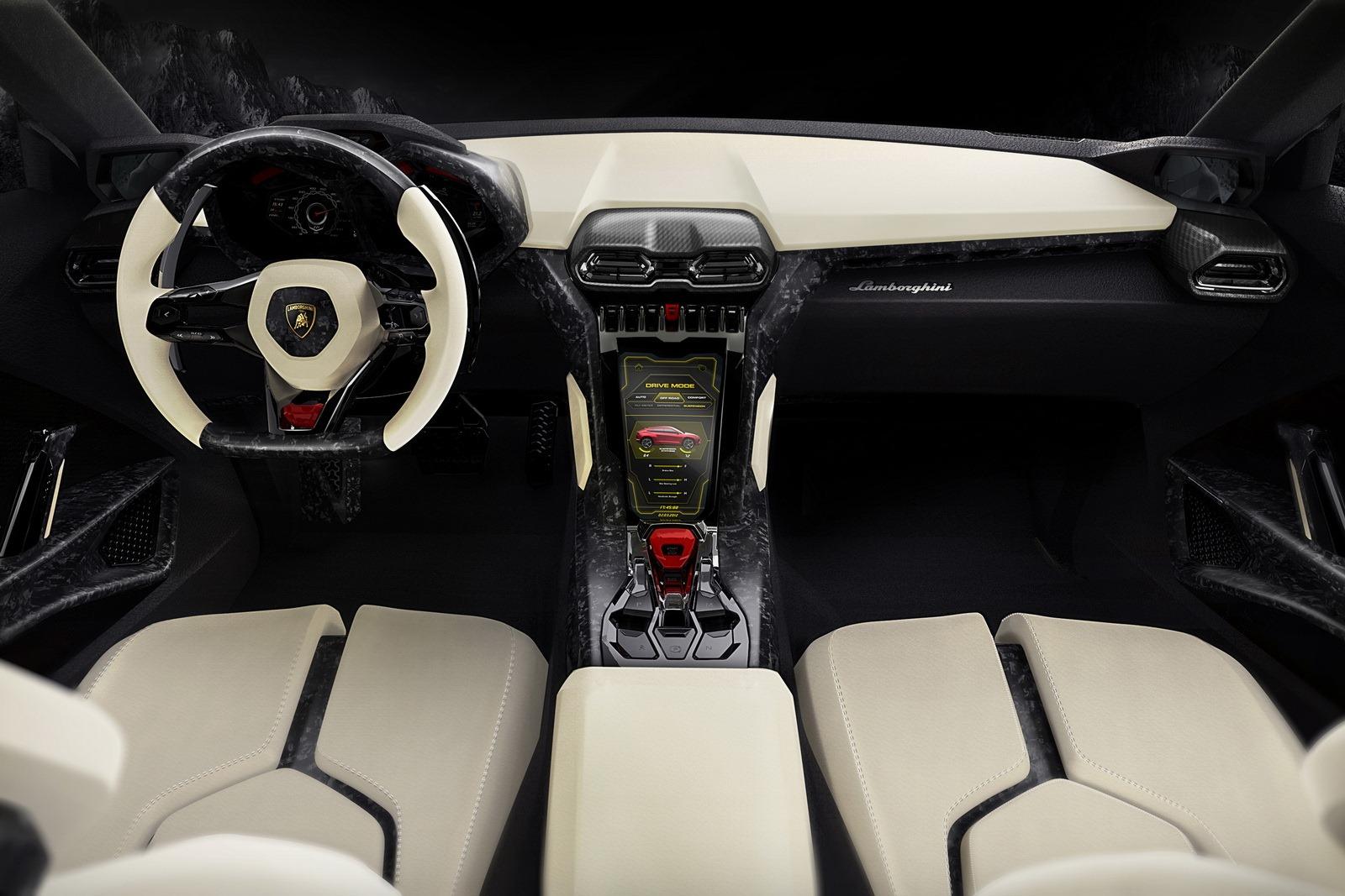 Lamborghini-Urus-13%255B3%255D.jpg