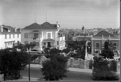 1930 Rua Castilho (Raúl Lino).1
