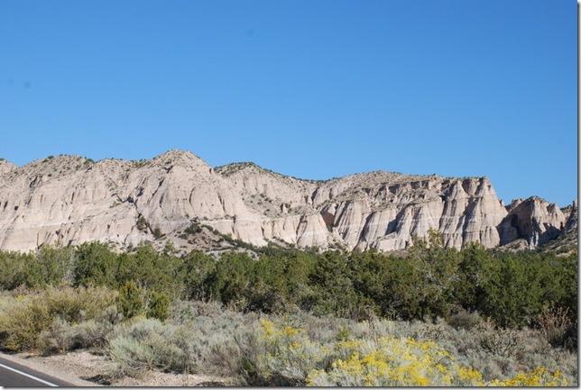 10-17-11 Kasha-Katuwe Tent Rocks NM (9)