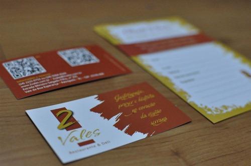 Cartão e formulário cliente_2Vales (1)