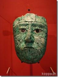 110721 Palenque (29)