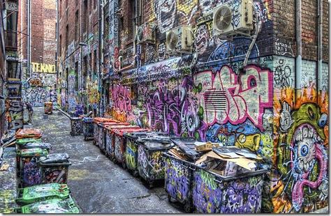 poze graffiti