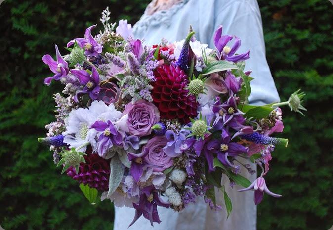 998702_659762964053208_479583042_n jo flowers