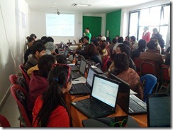 pokhara mapup dec 15th 2012 (129)