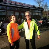 Marathon Trainingsloop 12 januari 2014.JPG