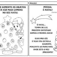 atividades de natal para EI (66).jpg