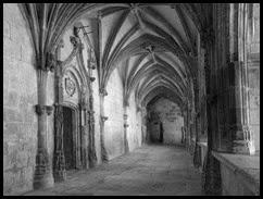 cahors cloister2