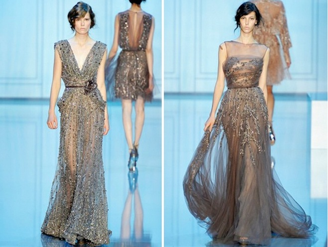 Elie-Saab-Fall-2011-Couture10